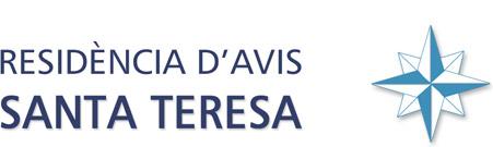 RESIDÈNCIA SANTA TERESA